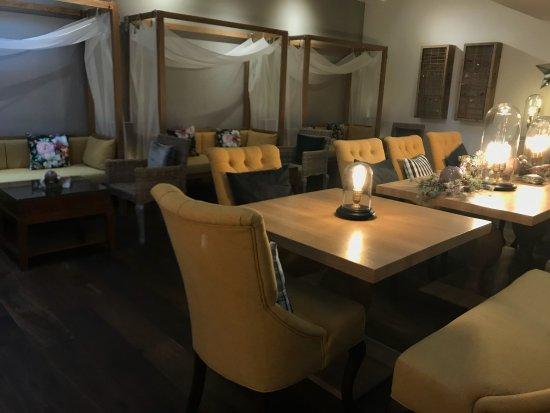 picture of landhotel voshoevel schermbeck tripadvisor. Black Bedroom Furniture Sets. Home Design Ideas
