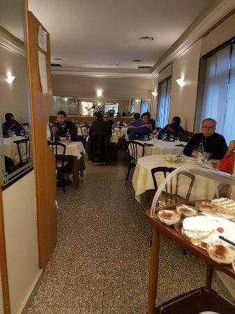 20171227 122144 Large Jpg Picture Of Ristorante Da Antonio