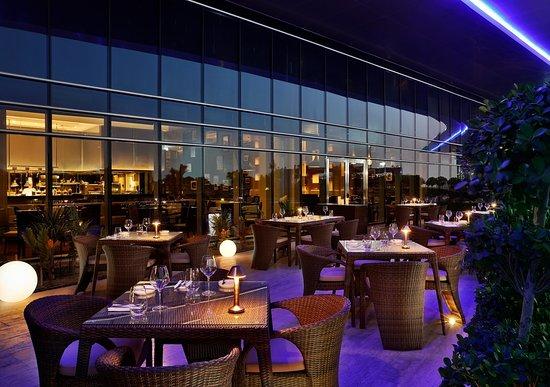 Vip Room Club Abu Dhabi
