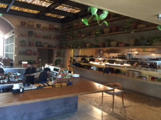 Toro Latin Kitchen And Bar