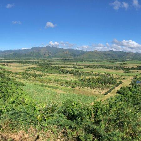 Casilda, Cuba: photo1.jpg