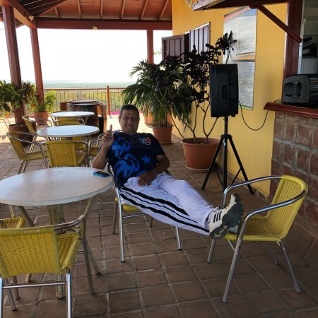 Casilda, Cuba: photo2.jpg