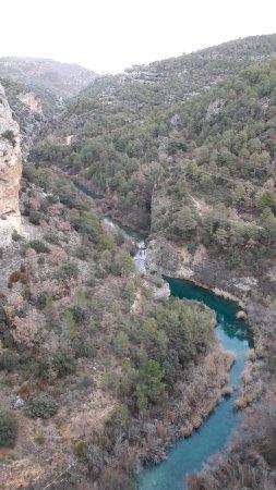 Villalba de la Sierra 사진