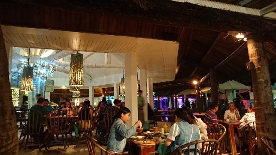 Sailing Club Nha Trang