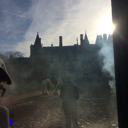 Château de Maintenon : photo1.jpg