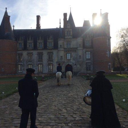 Château de Maintenon : photo3.jpg