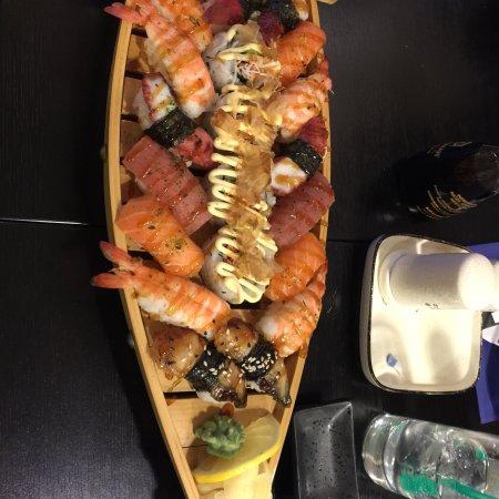 Asian Hamn: photo0.jpg