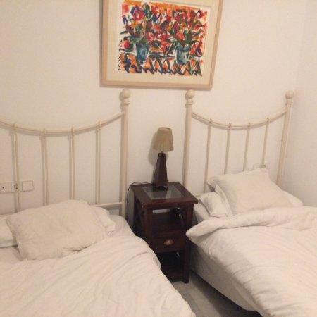 Apartamentos - Suites Santa Cruz : photo3.jpg