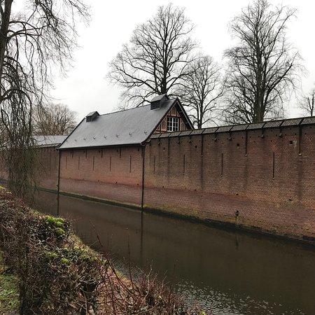 Haarzuilens, Países Bajos: photo5.jpg