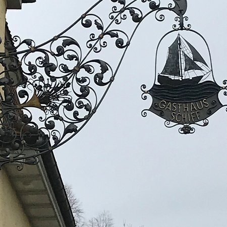 Moos, Tyskland: photo0.jpg