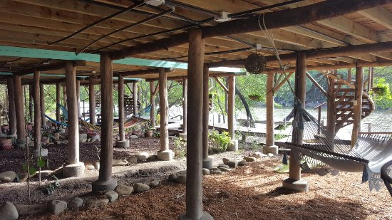 Tola, Nicaragua: 20171227_084012_large.jpg