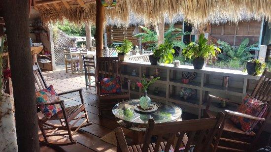 Tola, Nicaragua: 20171227_083113_large.jpg