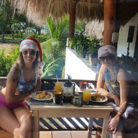 Tola, Nicaragua: photo2.jpg