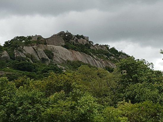 Masvingo, Zimbabwe: 20171225_113205_large.jpg