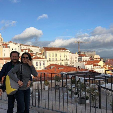 Puertas del sol desde navidad chile opiniones for Resort puertas del sol precios