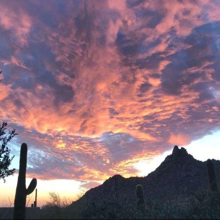 Four Seasons Resort Scottsdale at Troon North: photo0.jpg
