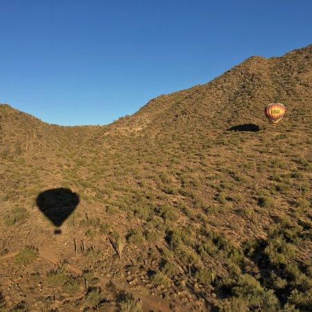 Four Seasons Resort Scottsdale at Troon North: photo2.jpg