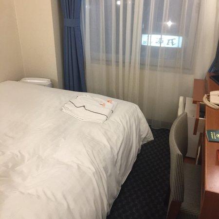 Premier Hotel -CABIN- Shinjuku: photo1.jpg