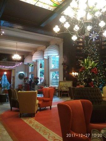 Hotel Geneve Ciudad de Mexico: TA_IMG_20171227_102024_large.jpg
