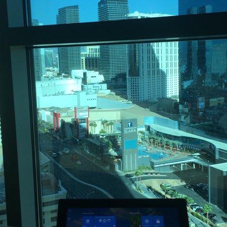 Signature at MGM Grand : photo0.jpg