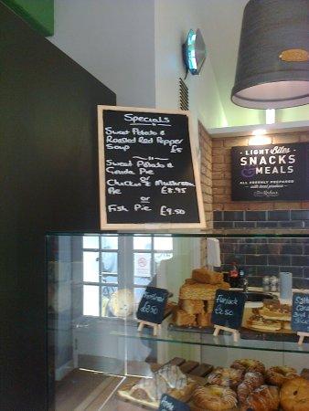 The Castle Kitchen Christchurch Restaurant Reviews