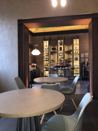 Caffe Alfieri Firenze Restaurant & Wine Bar: the best
