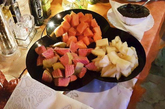 Cena de fin de a o restaurant villa lagarto for Cenas para fin de ano