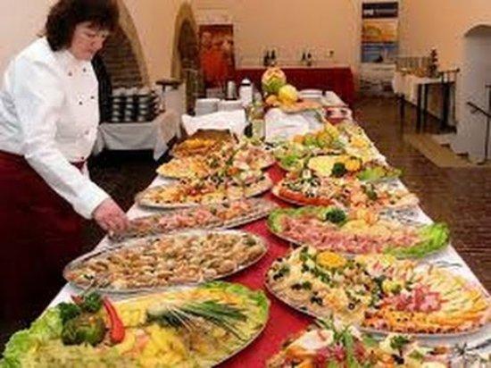 Dalby, Australia: sevicios de banquetes al 6885099 bogota