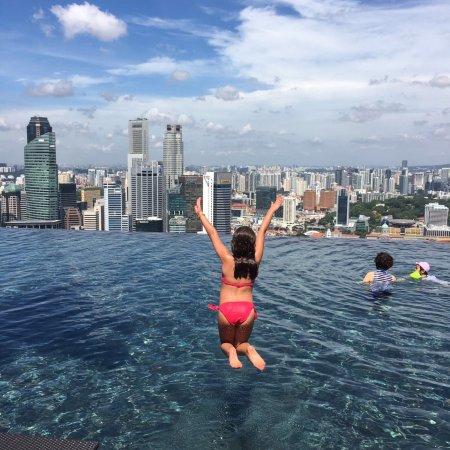 Marina Bay Sands: 2018 Prices & Reviews (Singapore