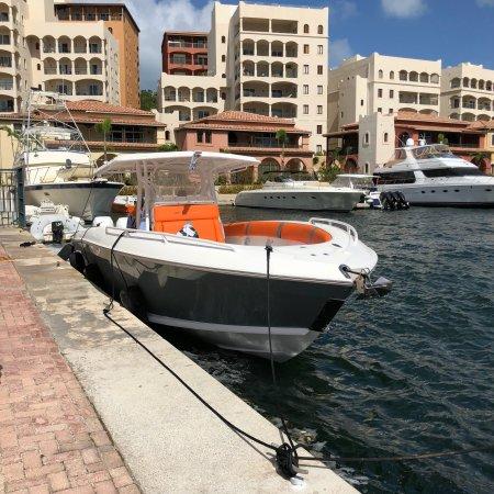 Cupecoy Bay, St-Martin/St Maarten: photo0.jpg
