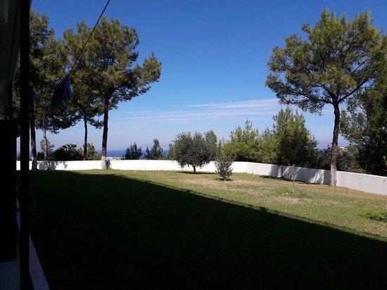 Asgourou, Grécia: 20171004_115330_large.jpg