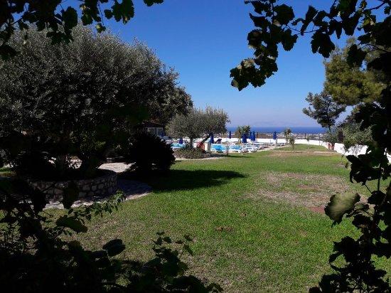 Asgourou, Grécia: 20171004_121920_large.jpg