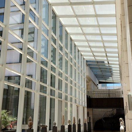 Park Hyatt Mendoza: photo1.jpg