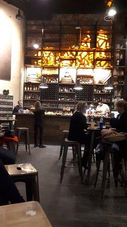 les boulistes toulouse restaurant reviews phone number photos tripadvisor. Black Bedroom Furniture Sets. Home Design Ideas