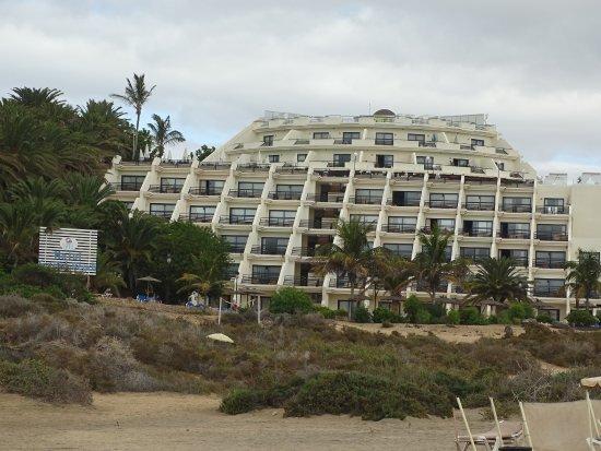 SBH Crystal Beach Hotel & Suites ภาพถ่าย