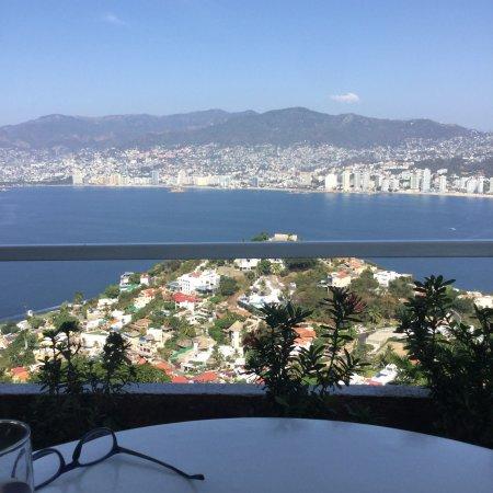 Las Brisas Acapulco : photo0.jpg