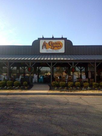 Mechanicsville, VA: IMG_20171227_135114_large.jpg