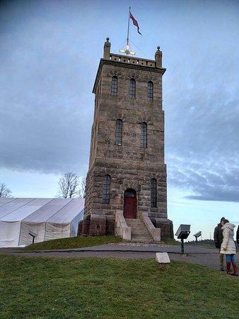 Castle Rock Tower: IMG_20171227_144046_HDR_large.jpg