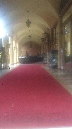 Hotel Belle Arti: photo0.jpg
