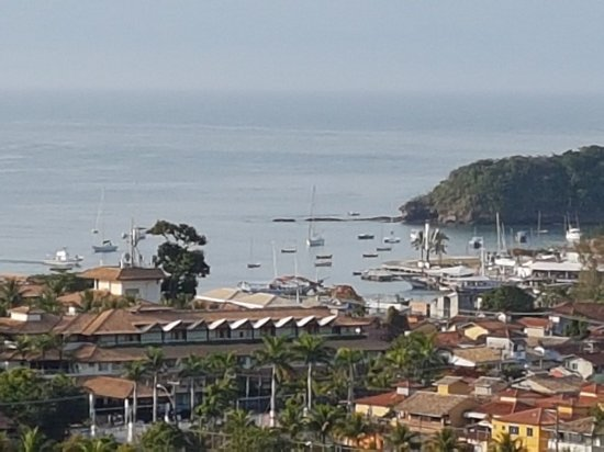 Costa Do Sol Boutique Hotel: 20171225_180745_large.jpg