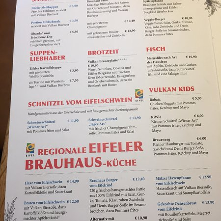 Mendig, Almanya: photo3.jpg