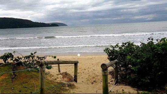 Zdjęcie Lagoinha