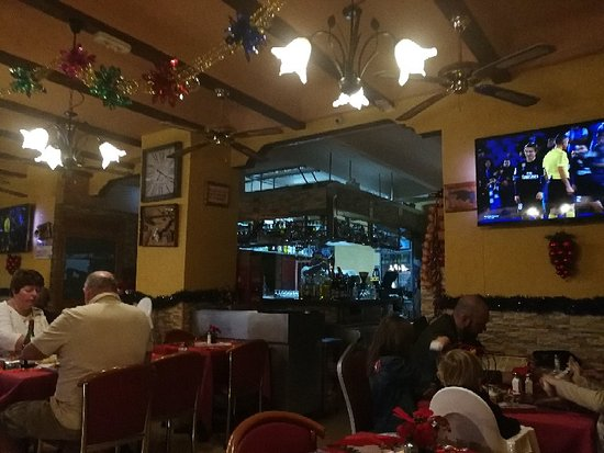 El Toro Negro: IMG_20171227_191923_large.jpg