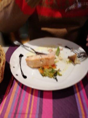 restaurant au tire bouchon dans cherbourg octeville avec cuisine fran aise. Black Bedroom Furniture Sets. Home Design Ideas