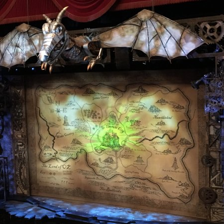 Oriental Theatre: photo2.jpg