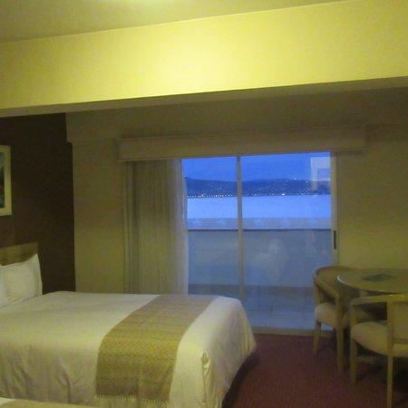 Hotel Jose Antonio Puno: photo1.jpg