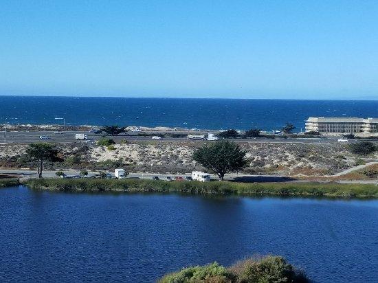 Embassy Suites by Hilton Hotel Monterey Bay - Seaside: 20171220_131830_large.jpg