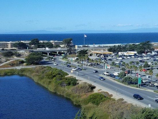 Embassy Suites by Hilton Hotel Monterey Bay - Seaside: 20171220_131835_large.jpg