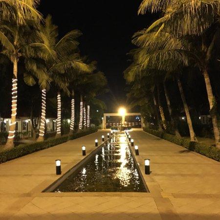 Ramada Plaza Karachi Airport Hotel: photo0.jpg