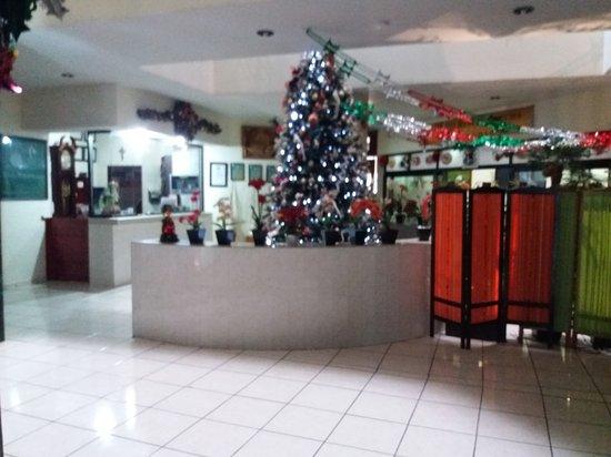 Zacapu, Mexico: 20171227_130120_large.jpg